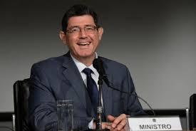 PMDB vai apoiar medidas de ajuste fiscal propostas pelo governo