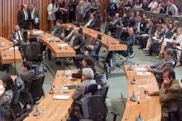 Com medidas aprovadas, GDF espera arrecadar mais R$ 509 milhões este ano