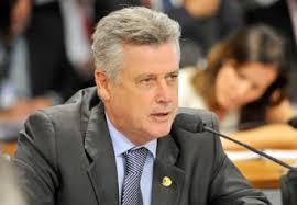 Dívida ativa no Distrito Federal aumenta em mais de R$ 200 milhões