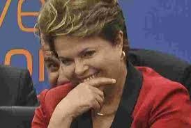 Em crise econômica, Brasil pode deixar de ser credor externo