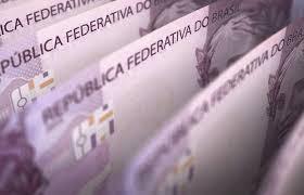 Mercado espera inflação de 7,77% e queda de 1,38% na produção industrial