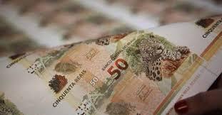 Brasília e BH lideram o ranking de inflação semanal com alta de 1,49%