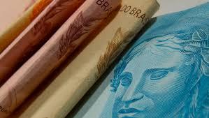 Queda de 4,7% nas receitas do bimestre dificulta meta fiscal do governo