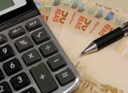 Governo deve mudar modelo do fundo de compensação em cenário de ajuste fiscal