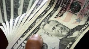 Com o valor do dólar acima de R$ 3, inflação pode chegar a 9%