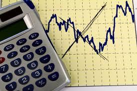 Investidores temem recaídas populista que coloquem em risco o ajuste fiscal