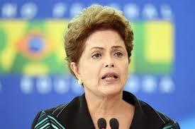 País deve enfrentar corrupção para atrair investimentos, diz Banco Mundial