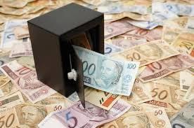 Dívida Pública Federal sobe 4,79% e atinge R$ 2,4 trilhões em março
