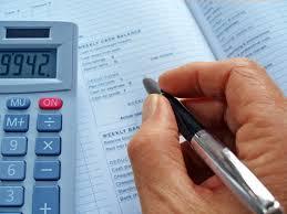 Aposentados têm condições especiais para a prestação de contas com o Fisco