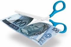 Aprovação do ajuste fiscal dita nomeações do segundo escalão do governo