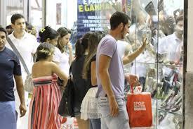 Especialistas apostam em aumento de 0,5 ponto percentual na Selic