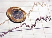 Arrecadação da Receita Federal cai quase 3% em 2015