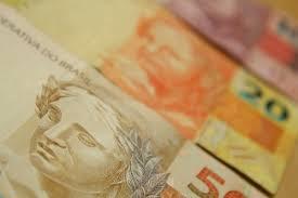 Decisão que aperta meta de inflação é publicada no Diário Oficial