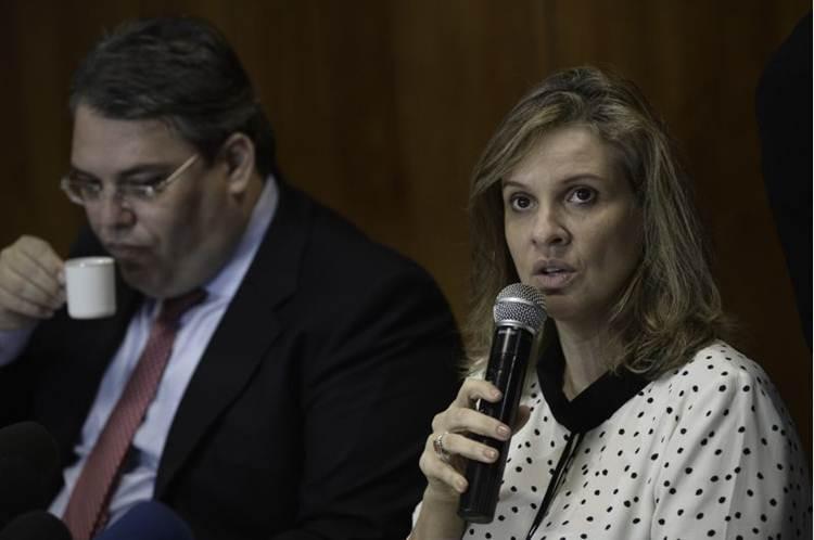 Para contornar crise, GDF quer pagar dívidas com terrenos públicos