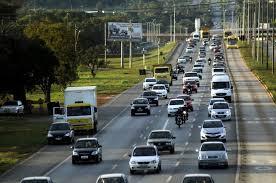 380 mil veículos estão com o IPVA 2015 atrasado