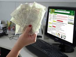 Governo devolve R$ 3,9 milhões em dinheiro para inscritos no Nota Legal