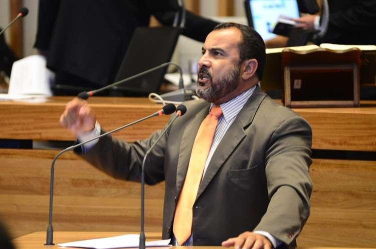 Novo conselheiro do Tribunal de Contas do DF será indicado essa semana