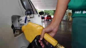 Confaz altera preços referenciais de combustíveis em alguns estados e no DF