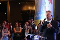 Rollemberg lança oficialmente o Startups Brasília