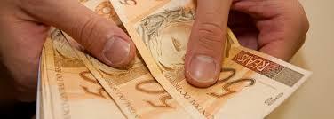 País perderá R$ 350 bilhões até 2016, devido à contração do PIB