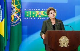 Secretário da RF diz que desoneração é imprescindível para o ajuste fiscal