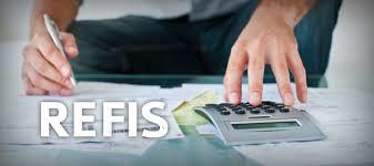 Retomada do Refis vai ajudar governo a honrar compromissos financeiros