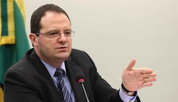 Carga tributária é a mesma de 2005, diz Ministério do Planejamento