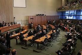 Contas públicas são apresentadas à bancada do DF no Congresso Nacional