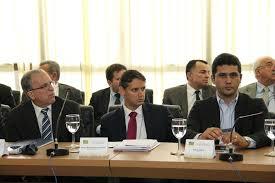 Consórcio Interestadual de Desenvolvimento será formalizado