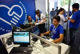 Empreendedorismo é tema de fórum em Brasília