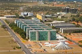 Brasília registra o maior PIB per capita do País