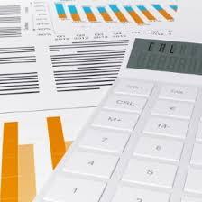 Retração do PIB em 2015 passa de 3,10% para 3,15%, aponta Relatório Focus
