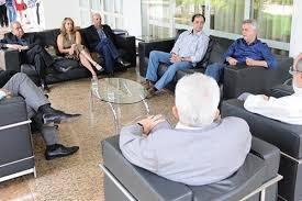 Conselho Econômico reúne-se para avaliar crise no DF