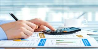 Sistema tributário do país gera custos de R$ 50 bilhões às empresas