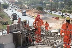 Segunda parte de financiamento do Banco do Brasil será investida em 80 obras