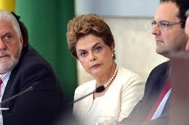 Governo apresenta pacote de R$ 83 bilhões para alavancar economia