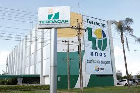 Com venda de terrenos federais, Terracap terá fonte extra de receita
