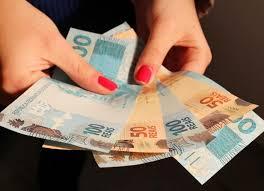 Dívidas de 59 milhões brasileiros somam R$ 225 bilhões, diz Serasa