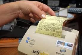 Contribuinte tem mais uma semana para indicar créditos do Nota Legal