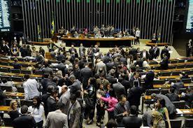 Negociações da nova CPMF devem dominar pauta no retorno do Congresso