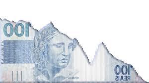 FMI prevê queda maior para o PIB brasileiro em 2016 e não vê avanço em 2017