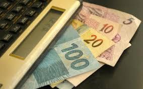 Arrecadação tributária em 2015 foi de R$ 13,6 bilhões