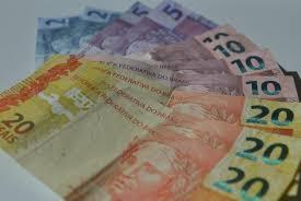 Inflação para famílias de menor renda sobe para 1,51% em janeiro