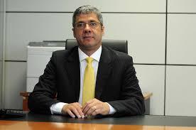 Secretaria de Fazenda identificou R$ 460 milhões em tributos não registrados em 2015