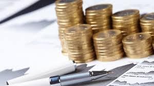 Controladoria-Geral do DF confirma dívida bilionária não contabilizada em 2014