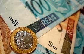 Governo do DF repactua dívida com União e prevê economia de R$ 339 milhões