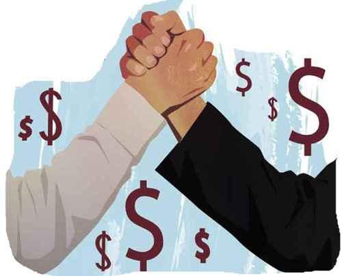 Eventual governo Temer terá que negociar uma solução para dívida de estados