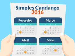 Executivo protocola projeto de lei para prorrogar Simples Candango