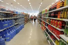 Mercado volta a subir estimativa de inflação para 2016, que vai a 7%