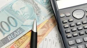 Contribuinte já pode saber se caiu na malha fina do Imposto de Renda 2016